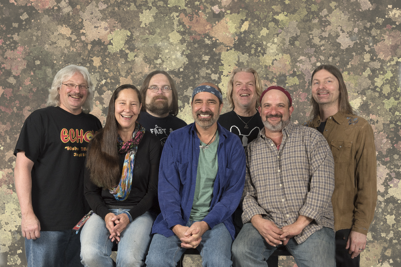 Grateful Dead Concert Experience Coming to Salina