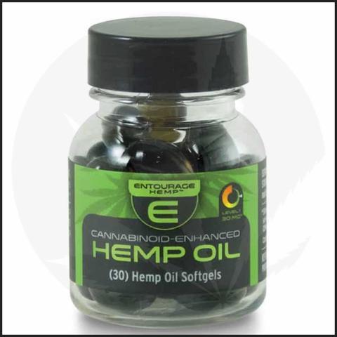 Hemp oil supplier changes Kansas formulation after seizure