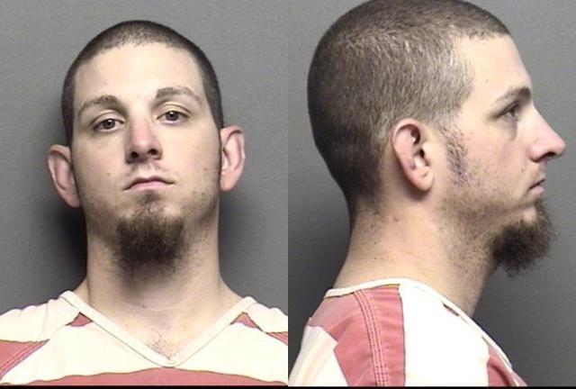UPDATE: Two Arrests Made in Saline County Murder Investigation