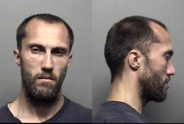 UPDATE: Murder Investigation Has One More Arrested