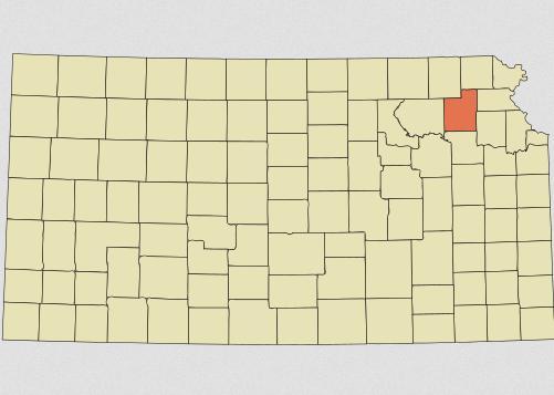 Sex Case Divides Kansas Town