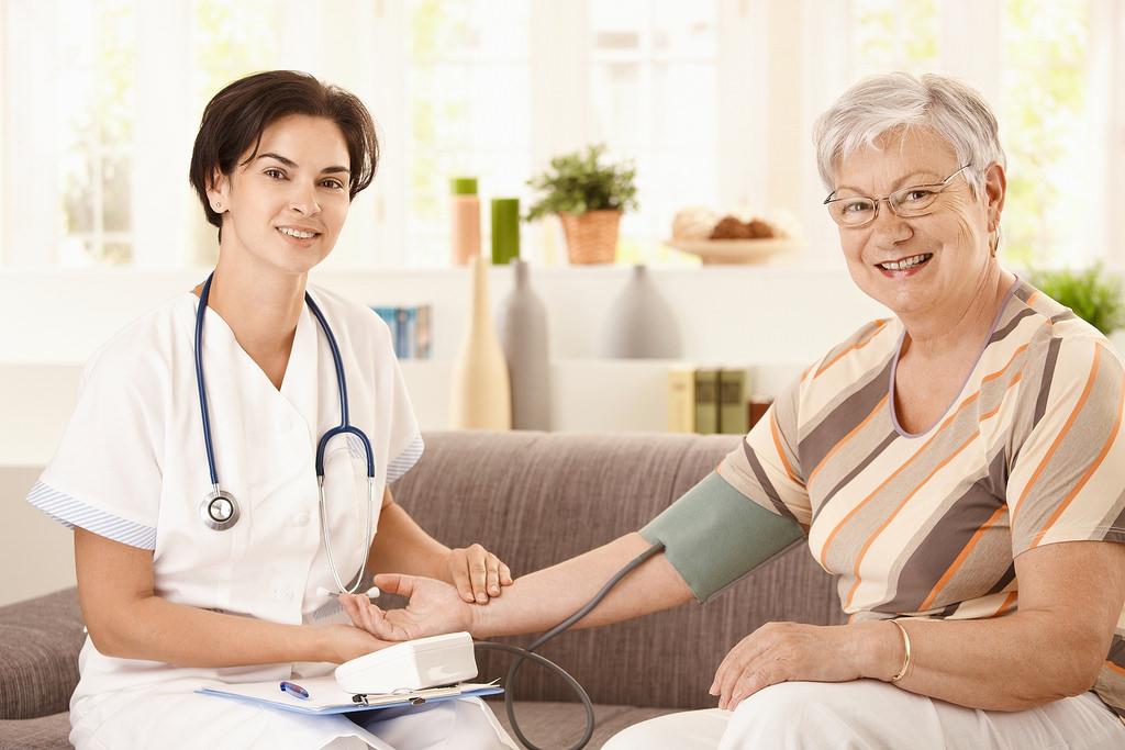 Kansas Wesleyan – Salina Tech Offer New Nurse Programs