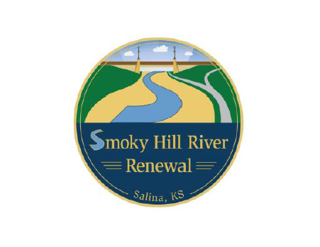 River Renewal Project Open House Planned