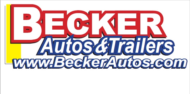 On Point Becker Autos & Trailers