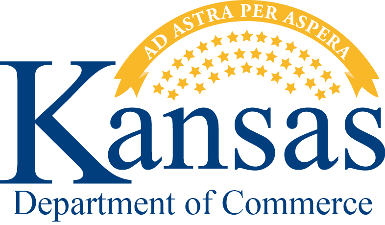 Kansas Dept. of Commerce Hacked; Millions of Social Security Numbers Accessed