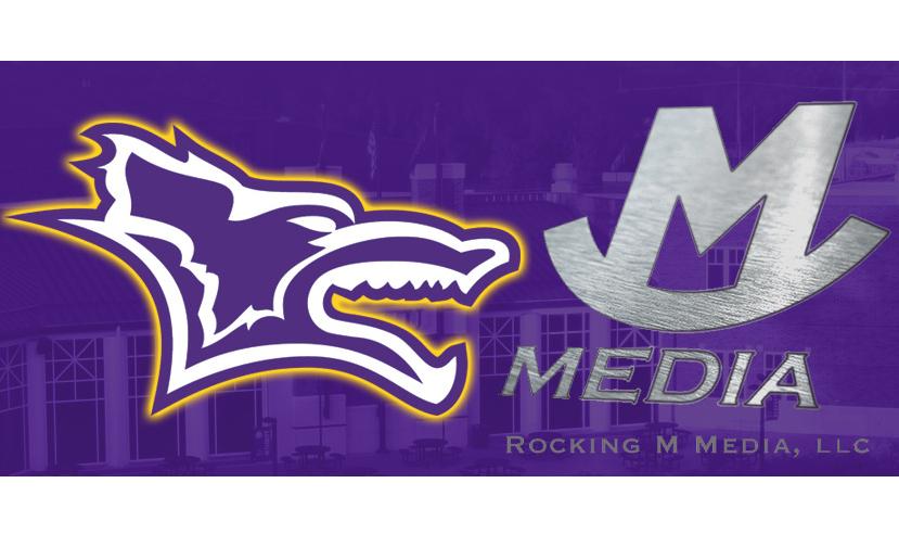 KWU / Rocking M Media Continue Broadcast Partnership