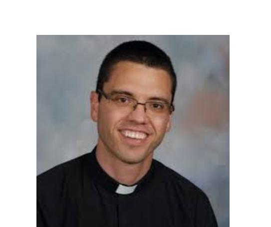 Priest Accused of Child Sex Crimes Returned to Kansas