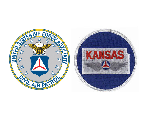 Kansas Wing Finds Two Emergency Locator Beacons