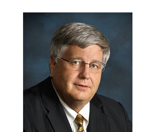 Ebert New Chair of KWU Foundation Board