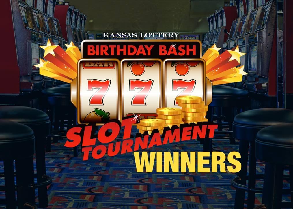 Salinans Win Slot Tournament Spots