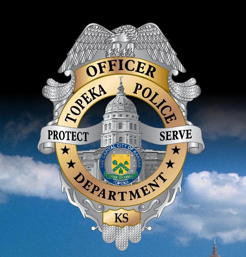 Police investigates this year's 18th homicide in Topeka