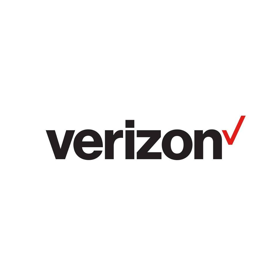 Lapse Exposes Millions of Verizon Customer's Information