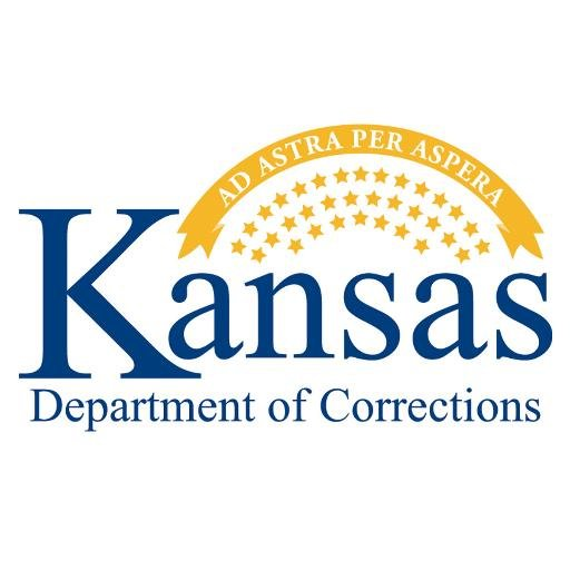 Kansas Corrections employee out of job after email mistake
