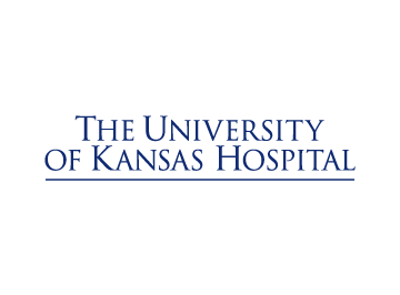 Kansas hospital sued of misdiagnosis leads to organ removals