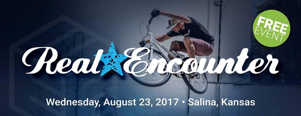 Extreme Sports Rally Tonight