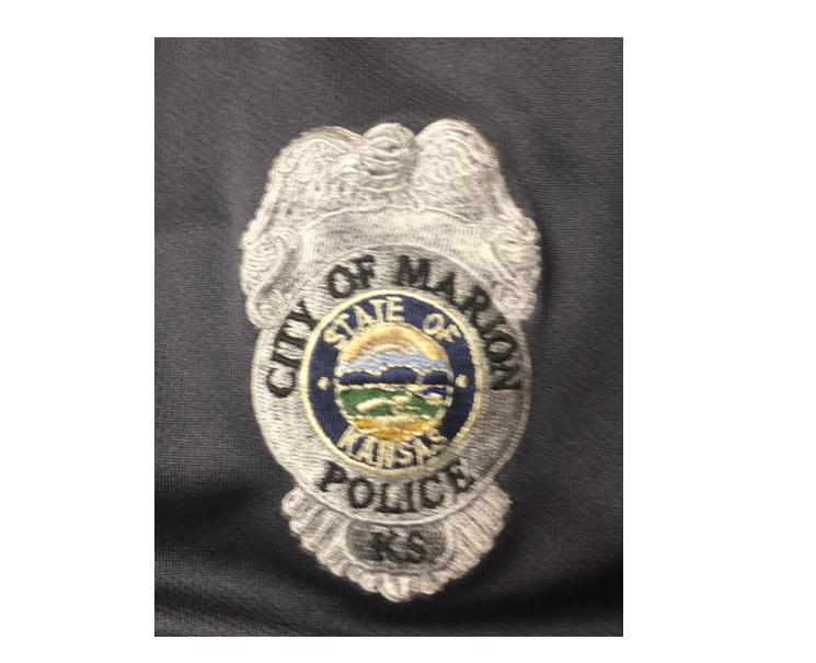 Marion Police Officer's Certification Revoked