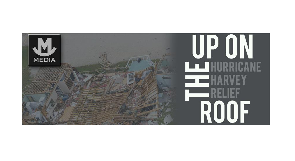Radio Stations Raising Funds For Hurricane Help