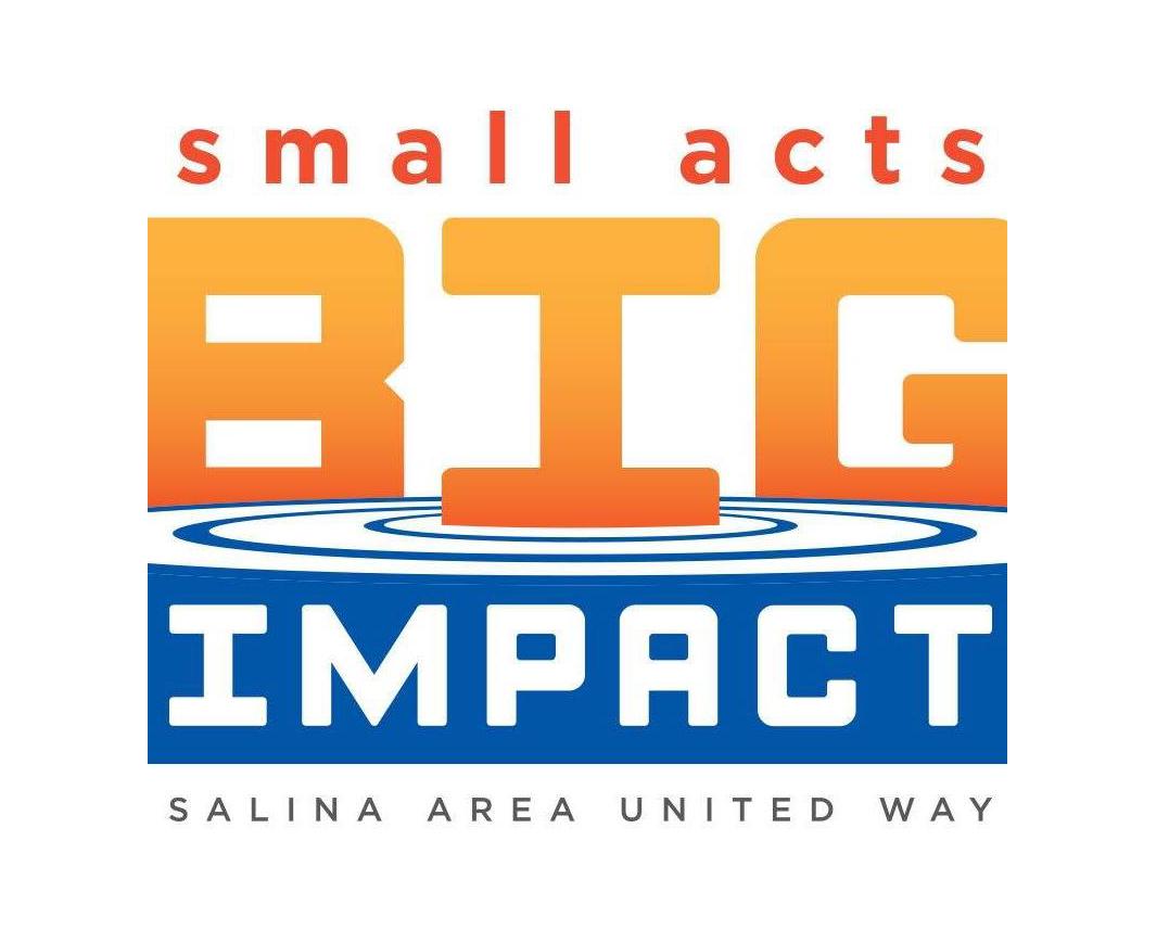 United Way Community Volunteer Event