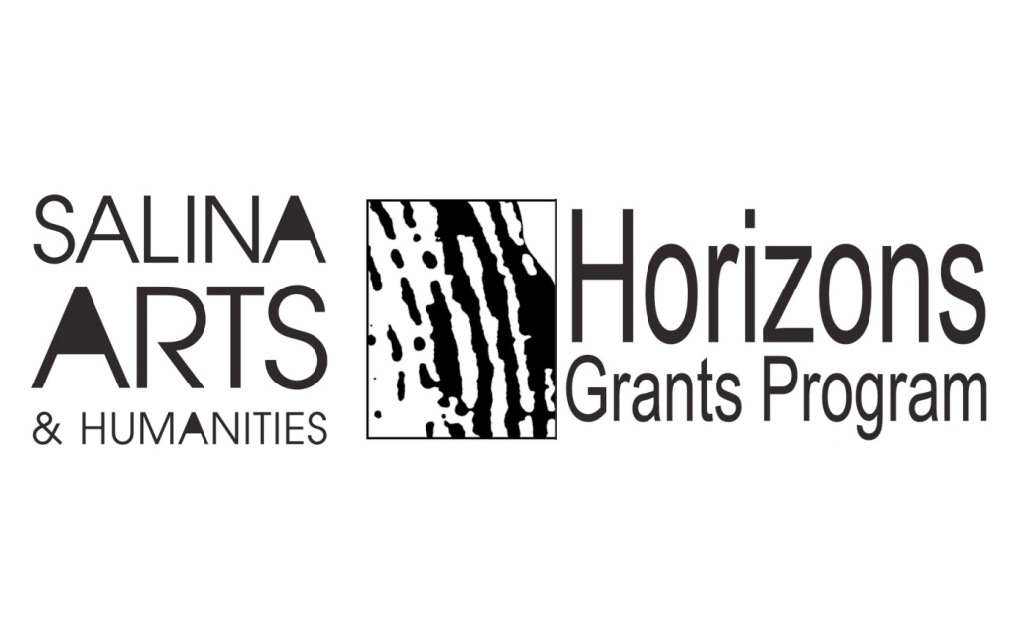 Grant Writing Workshop Planned