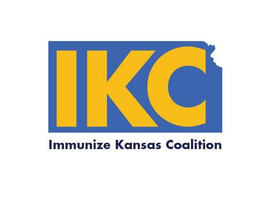 Immunization Innovation Grants Available