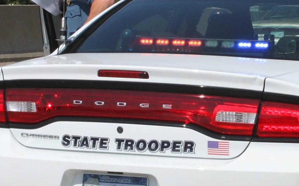 Man Killed in Crash Near KSU Campus