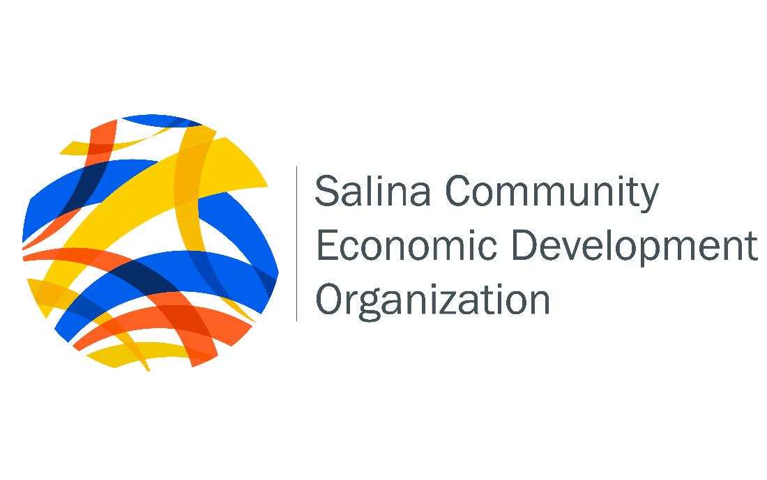 Economic Development Organization Launches New Website, Logo