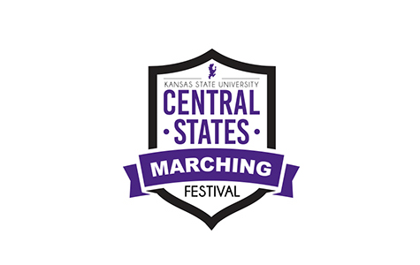 K-State to Host Marching Band Festival