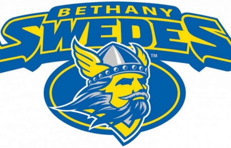 Bethany Drops Their 3rd in a row, 49-18