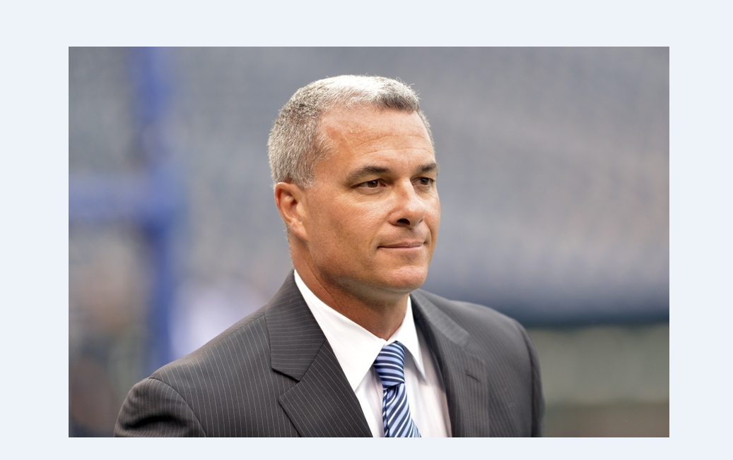 Tickets to See Royals GM Available to Public