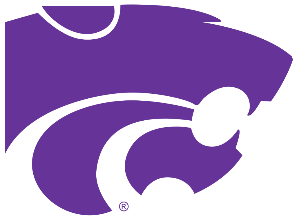 AUDIO: Wildcat Weekly with Wyatt Thompson 10/4