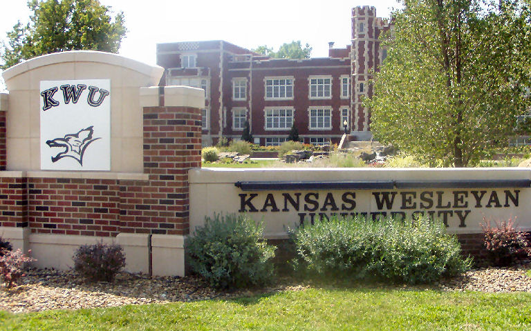 KWU Receives $100,000 Gift