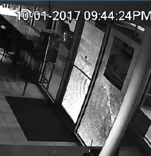 Salina Crime Stoppers 10-6-17