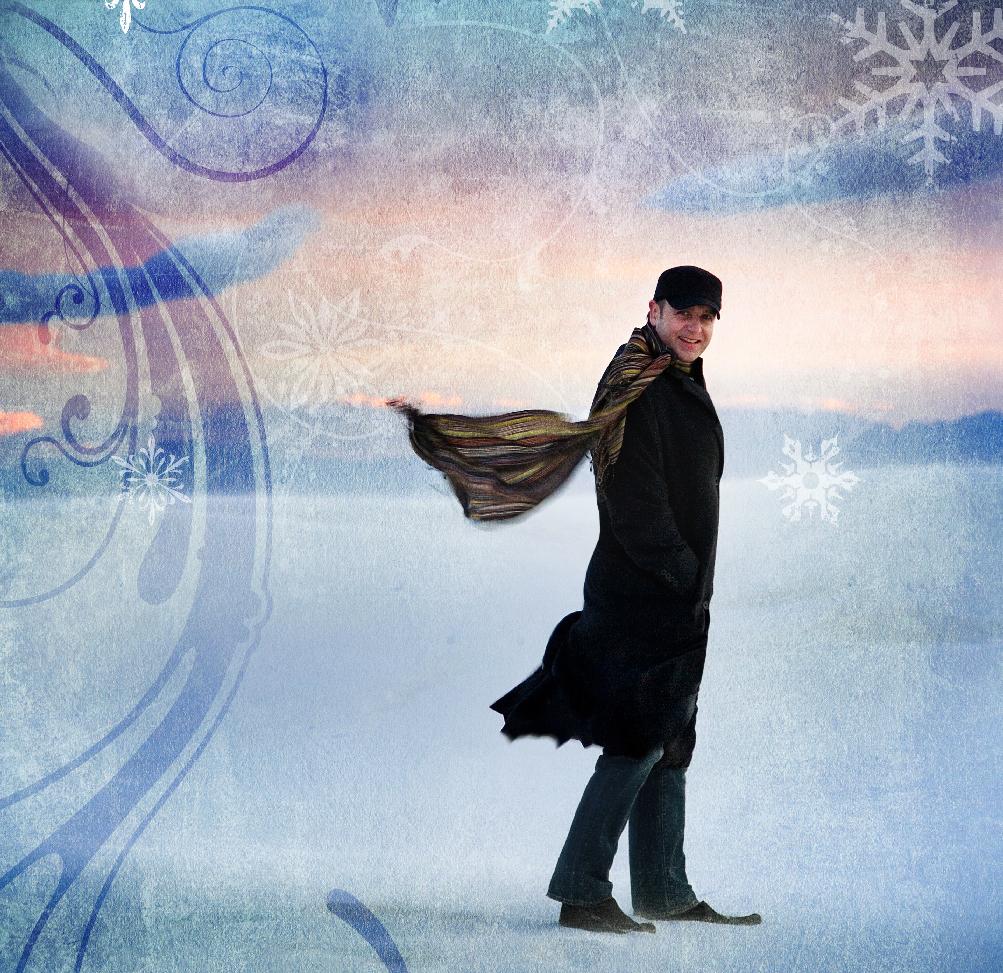 Celtic Christmas Coming to Salina