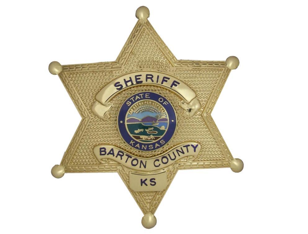 Sheriff Accused of Mistreating Prisoner