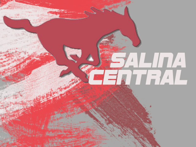 Salina Central Pulls Out Doubleheader Sweep at Goddard