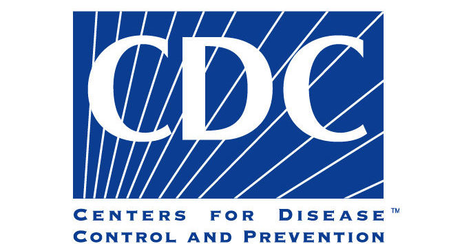 Recent CDC report finds rates increasing