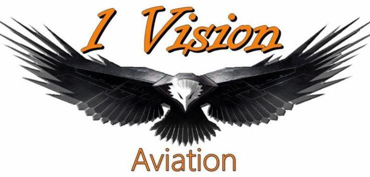 Aviation Company Bringing Jobs to Salina