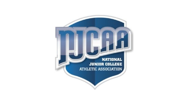 NJCAA moves soccer to spring semester